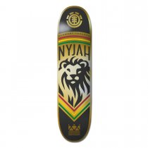 Nyjah Concave King - 8,125