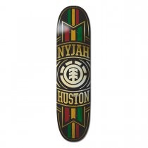 Nyjah Elite Twig - 7,25