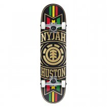 Nyjah Elite Twig - 7,625